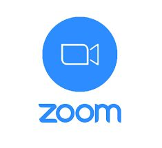 Grand Opening Zoom Call